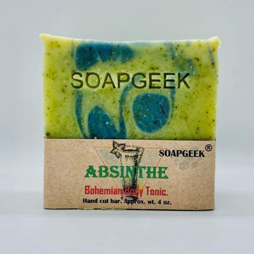 Soap-Absinthe-SOAPGEEK-Castro-Valley-Marketplace-web-C